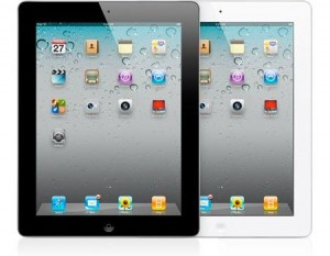apple ipad 2 wifi 300x233 Find den billigste Apple iPad 2