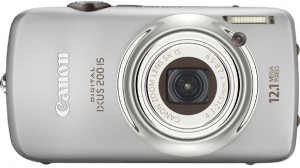 canon ixus 200 is digital camera 300x168 Review: Canon Digital IXUS 200 IS