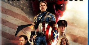 captain-america-bluray2