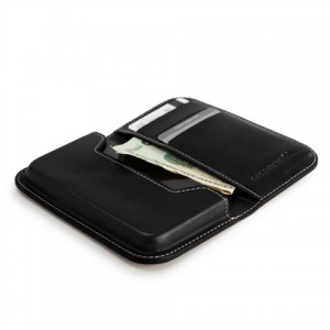 case mate signature black 1 300x300 Case Mate Signature Leather Folding Wallet