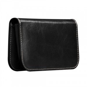 case mate signature black 300x300 Case Mate Signature Leather Folding Wallet