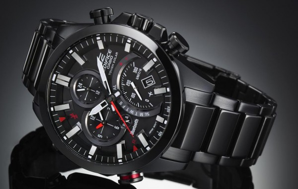 casio-edifice
