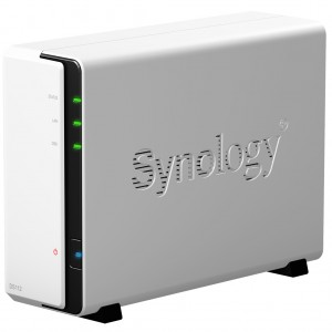 ds121 image2 300x300 Synology DiskStation DS112