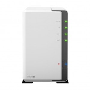 ds212j 2 300x300 Synology DiskStation DS212j