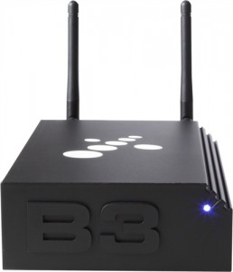 excito b3 wifi front 258x300 Excito B3 WiFi