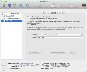 formater-harddisk-til-mac-01