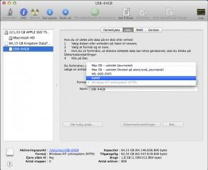 formater-harddisk-til-mac-03