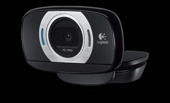 hd-webcam-c615-gallery-3