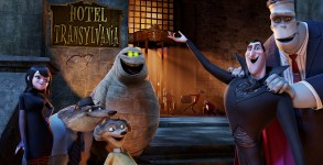 hotel-transylvania-02