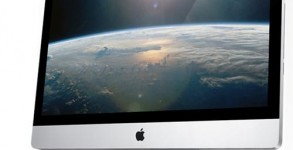 imac27