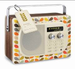 image004 Klassisk PURE radio i nye funky klder