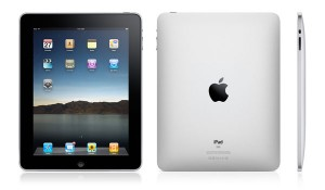 ipad 300x175 Review: Apple iPad