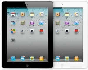 ipad2final e1299098013162 300x238 Guide til Jailbreak af iPad/iPhone iOS 4.3.1