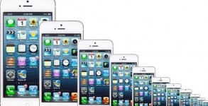 iphone5-sizes