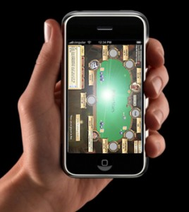 iphone pokerstars app 268x300 Ny Poker app til iPhone, iPad og Android