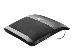 jabra FREEWAY 1 300x225 Jabra Freeway