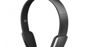 jabra-HALO2-1