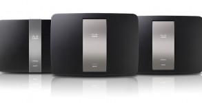 linksys-ac-routers