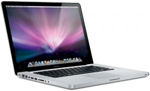 macbook pro 300x183 Guide: Skift RAM i MacBook