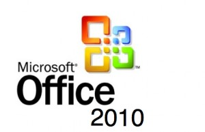 microsoft office2010 300x193 Anmeldelse: Microsoft Office Professionel 2010