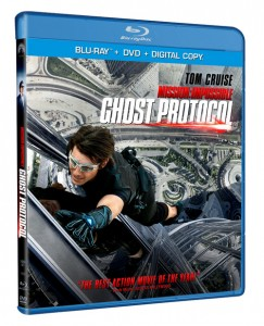 mission impossible ghost protocol 243x300 Afsluttet   Vind Mission: Impossible Ghost Protocol Blu ray + DVD Combo