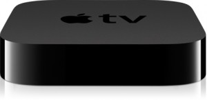 new apple tv 3 300x145 Alt om Apple TV 3