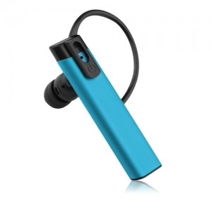 noisehush n525 blue 300x300 NoiseHush N525 Bluetooth Headset