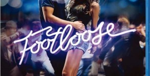 ny2_footloose-blu-ray_195135