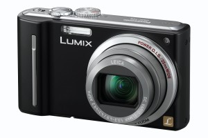 panasonic DMC TZ8 1 300x200 Review: Panasonic Lumix DMC TZ8