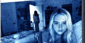 paranormalactivity4artpic1