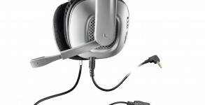 GameCom X45