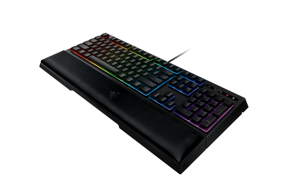 razer-ornata-chroma-gallery-02