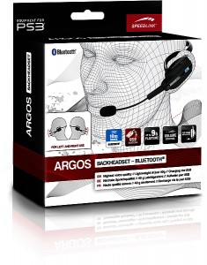 sl 4472 sbk rgb 006 235x300 SPEEDLINK Argos Backheadset   Bluetooth
