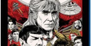 star_trek_wrath_of_khan_directors_cut_blu-ray_nordic-37648008-frntl