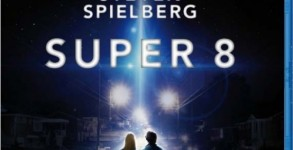 super-8-blu-ray