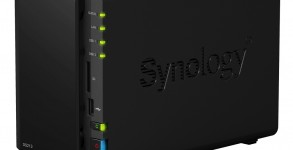 synology-ds213-front