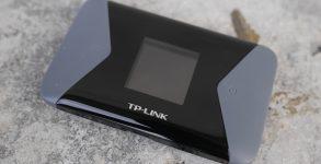 tp-link-m7310