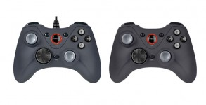 vind-xeox-gamepads