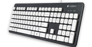washable-keyboard-k310-gallery-1