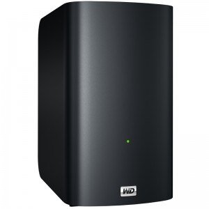 wd my book live duo 1 300x300 Western Digital My Book Live Duo
