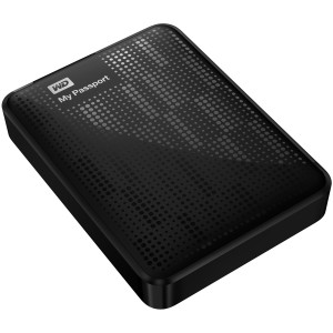 wdfMPBlack 2TB 300x300 Western Digital My Passport