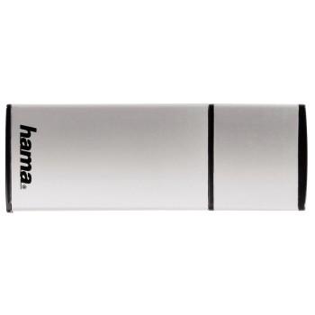 HAMA FANCY 2IN1 USB 2.0 2GB FLASHPEN TREIBER WINDOWS 10