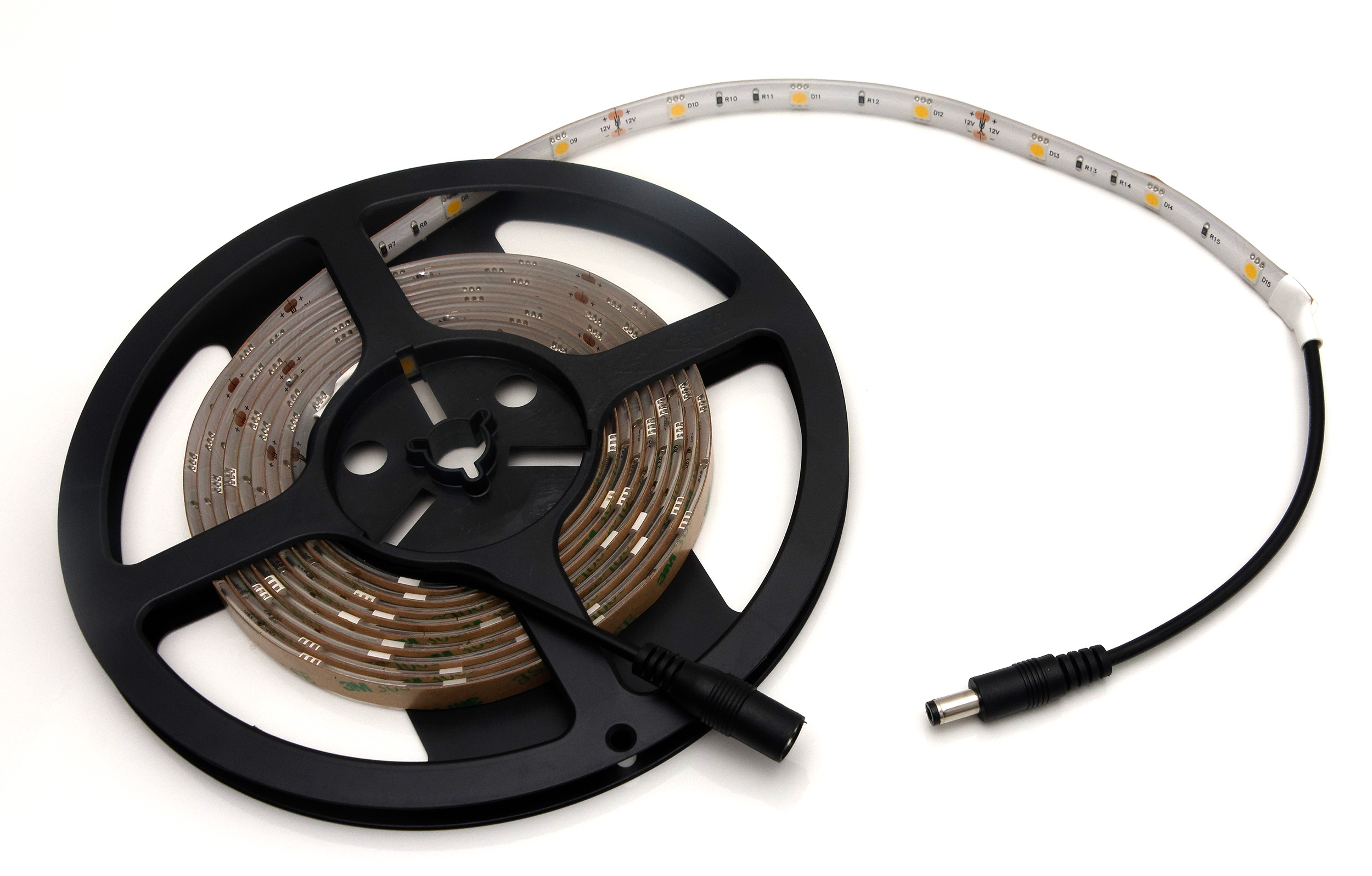 Picture of: Test Easy Bedlight Ereviews Dk