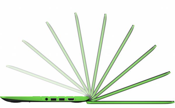 Specialdesignet Chromebook Til Uddannelse Rammer Det Danske Marked Ereviews Dk